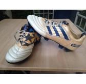 รองเท้าสตั๊ด Adidas predator