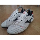 รองเท้าฟุตบอลสตั๊ด Mizuno Supersonic