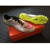 สตั๊ด Nike Hypervenom มือ1