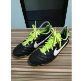 สตั๊ด Nike Tiempo ไซ้ส์ 38.5 ยาว 240