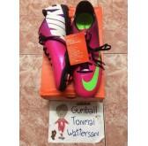 สตั๊ด Nike mv9 FG รองท็อป ไซส์ 280-44